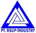 Lowongan PT Riau Sakti United Plantations (PT RSUP Industry)