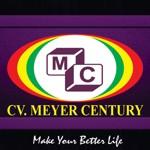 CV Meyer Century
