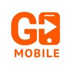 Lowongan Go Mobile