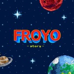 Lowongan PT Froyo Kreatif Indonesia