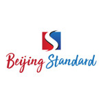 Lowongan Beijing Standard