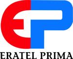 Lowongan PT. ERATEL PRIMA (Surabaya)