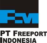 Lowongan PT Freeport Indonesia