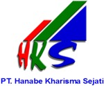 Lowongan PT. Hanabe Kharisma Sejati