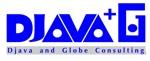 Lowongan PT Djava and Globe Consulting