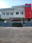 Lowongan Luveta School
