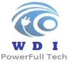 Lowongan PT Warnindo Digital Indonesia