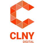 Lowongan COLONY DIGITAL - PT CLNY DIGITAL KREASI