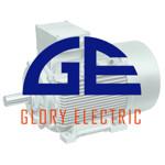 Lowongan PT. GLORY ELEKTRIK INDONESIA