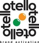 Lowongan PT. Aidatama Kreasi Mandiri - Otello Activation