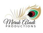 Lowongan PT Merak Abadi Productions ( Rizq Studio )