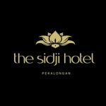 Lowongan The Sidji Hotel - Pekalongan