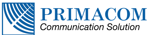 Lowongan PT. Primacom Interbuana
