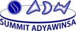 Lowongan PT Summit Adyawinsa Indonesia