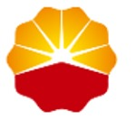 Lowongan PetroChina International Companies In Indonesia