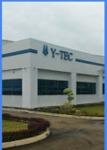 Lowongan PT Y-Tec Autoparts Indonesia