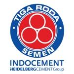 Lowongan PT Indocement Tunggal Prakarsa Tbk.