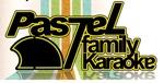 Lowongan Pastel Cafe & Karaoke