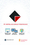 Lowongan PT Kuadran Teknologi Indonesia