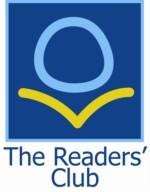 Lowongan The Readers' Club