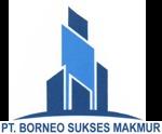 Lowongan PT Borneo Sukses Makmur