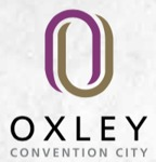 Lowongan Oxley Convention City