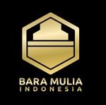 Lowongan PT. Bara Mulia Indonesia