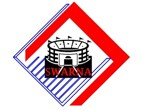 Lowongan CV Swarna Indoraya
