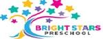 Lowongan Bright Stars Preschool