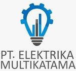 Lowongan PT. ELEKTRIKA MULTIKATAMA