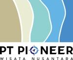 Lowongan PT. Pioneer Wisata Nusantara