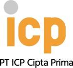 Lowongan PT ICP Cipta Prima
