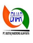 Lowongan PT Bustaq Nabirong Alam Raya