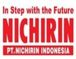 Lowongan PT Nichirin Indonesia
