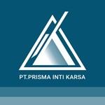 Lowongan PT Prisma Inti Karsa
