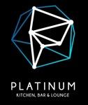 Lowongan Platinum Kitchen Bar & Lounge