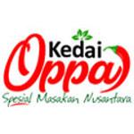 Lowongan Rasa Nusantara Indonesia