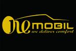 Lowongan PT. Graha Mobil Indonesia