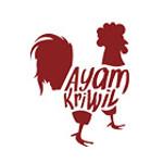 Lowongan Ayam Kriwil Fatmawati