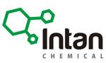 Lowongan PT. INTAN CHEMICAL
