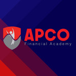 Lowongan PT. APCO Financial Academy