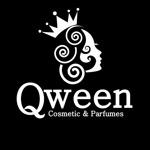 Lowongan Qween Cosmetics