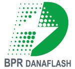 Lowongan BANK DANAFLASH