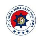 Lowongan PT. Cakra Wirajaya Pratama