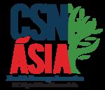 Lowongan PT Cipta Selera Nuansa Asia