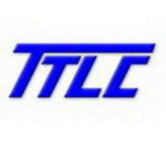 Lowongan PT Toyota Tsusho Logistic Center