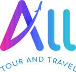 Lowongan ALL Tour And Travel ( PT. Amanah Lentera Lestari )