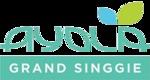 Lowongan PT Singgie Rekreasi Bintang Jaya