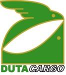 Lowongan PT Duta Transindo Pratama (Duta Cargo)