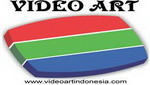 Lowongan Video Art Indonesia